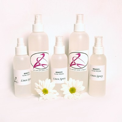 Linen Spray 250ml