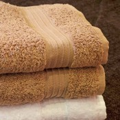 Towels - Cotton
