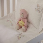 Baby Cot Duvet Cover Sets