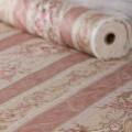 Eiderdowns - Japanese Silk and Cotton Florals