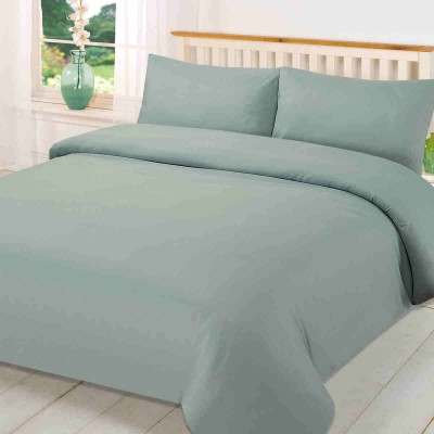 End of Line - Discounted Linen