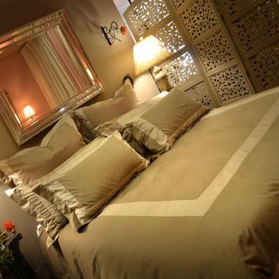 Makoti Signature Bed Linen