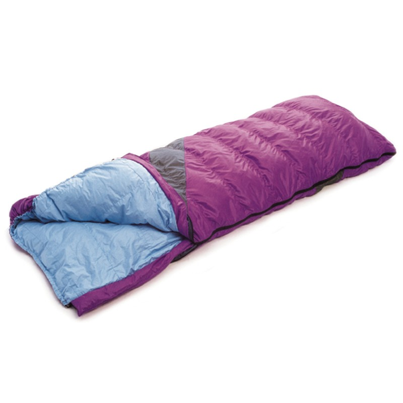 Rectangular Goose Down Sleeping Bags