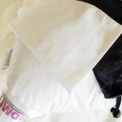 Travel Pillow Combo