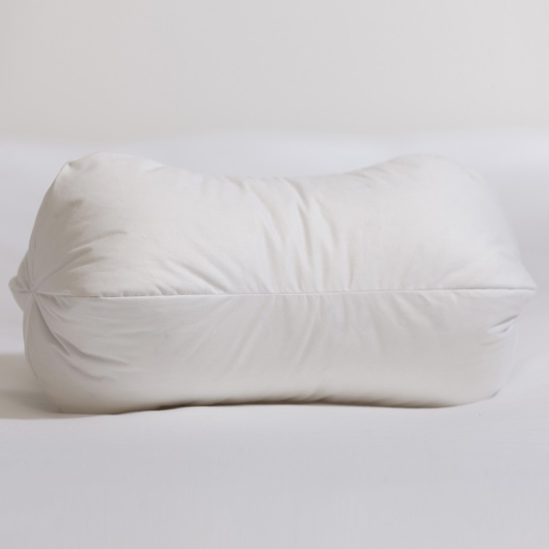 Bone Pillow│health Pillow Range│makoti Down Products