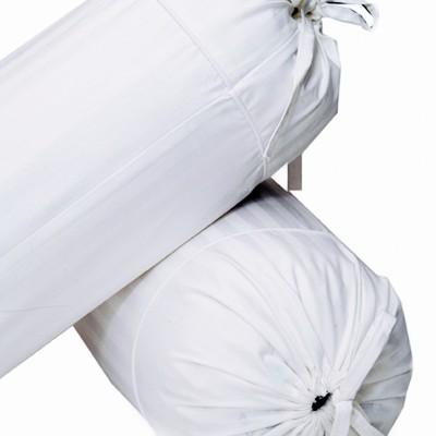 Health Range Pillow Cases