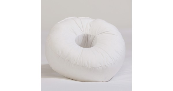 Ear Pillow│health Pillow Range│makoti Down Products South