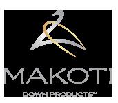 Makoti Down Products